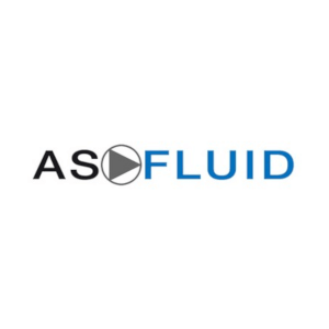 logo as fluid